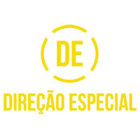 Direção Especial logo