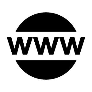 www written