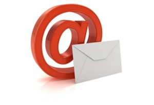 home-email