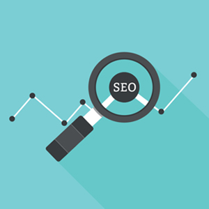 foccusing on the word SEO