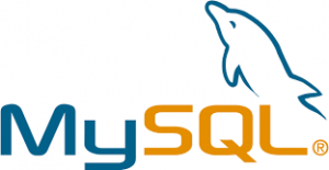 Free MySQL Hosting