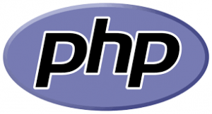 Free PHP Hosting
