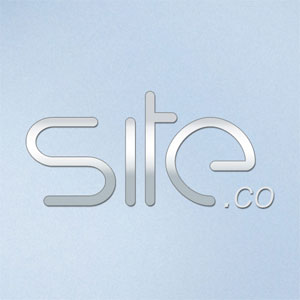 Site.co logo