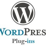 wordpress-plugns-dstq
